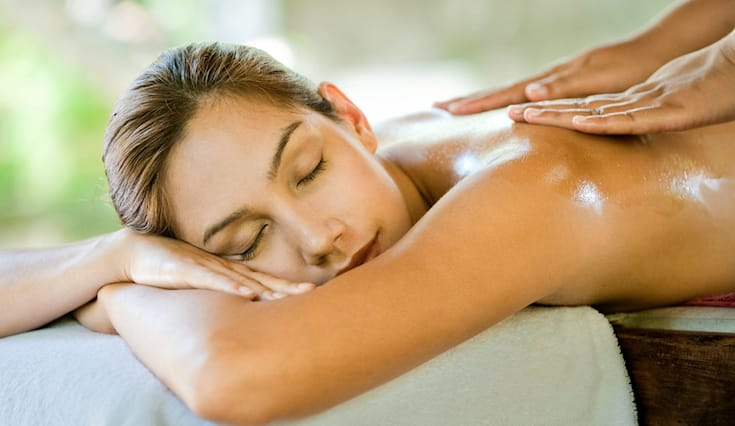 Massaggio-relax-45-minuti_172159
