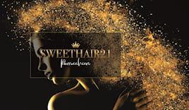 Piega sweethair 15€
