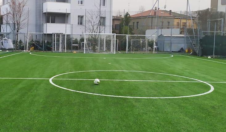 Campo-calcio-a-5-per-2ore_172209