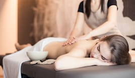 3 massaggi crimax
