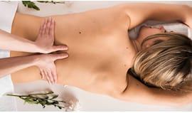 3 massaggi+peeling crimax