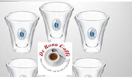 Bicchierini caffe'