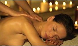 Tantra massage 2h