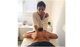 3 massaggi californiani