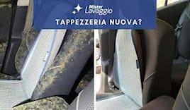 Tappezzeria+sanificazione