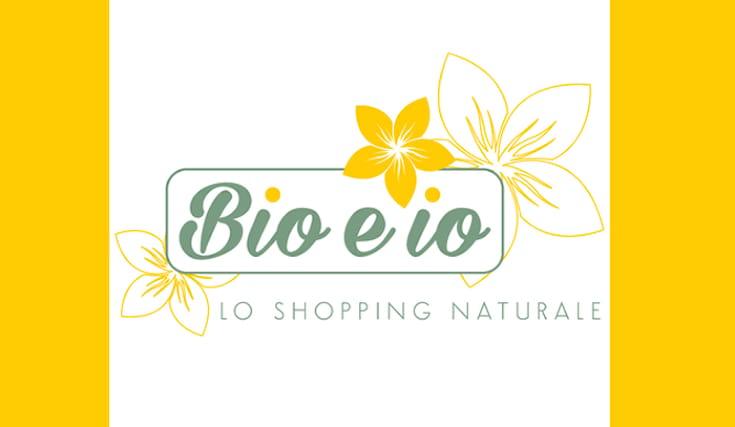 Bioeio-shopping-card_173317