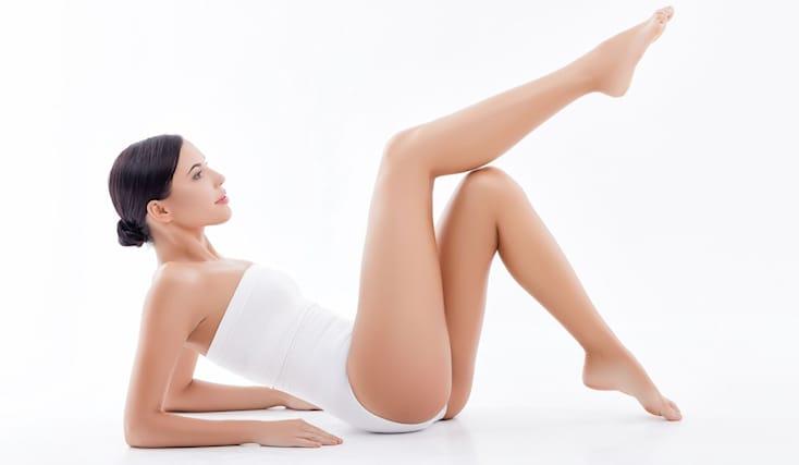 Ceretta-gambe-e-inguine_172868