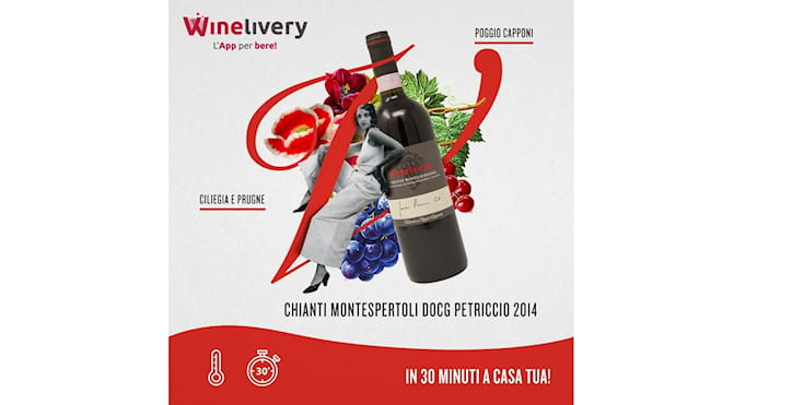 Winelivery-shopping-card_172943