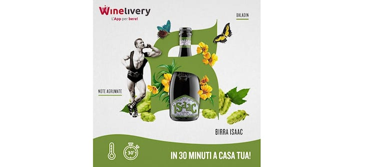 Winelivery-shopping-card_172944