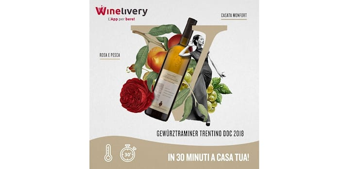 Winelivery-shopping-card_172945