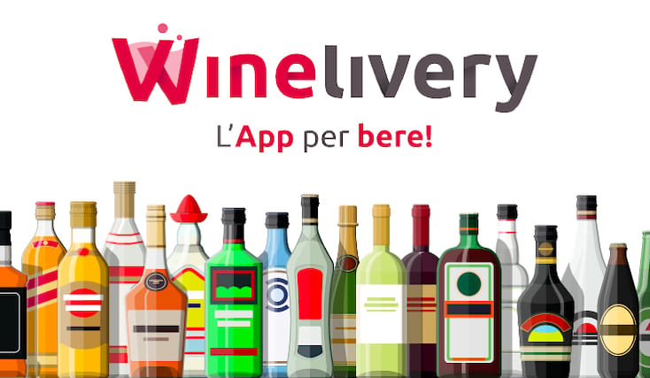 Winelivery-shopping-card_173460