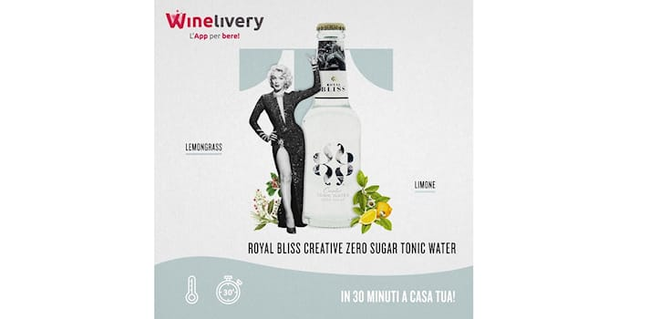 Winelivery-shopping-card_172946