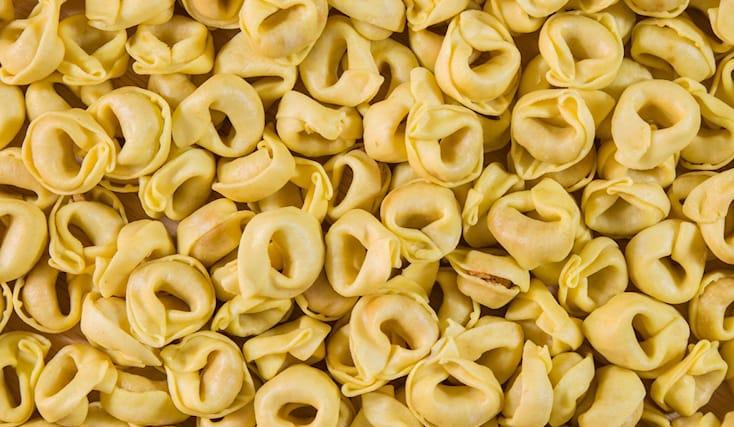 1kg-tortellini-da-asporto_172947