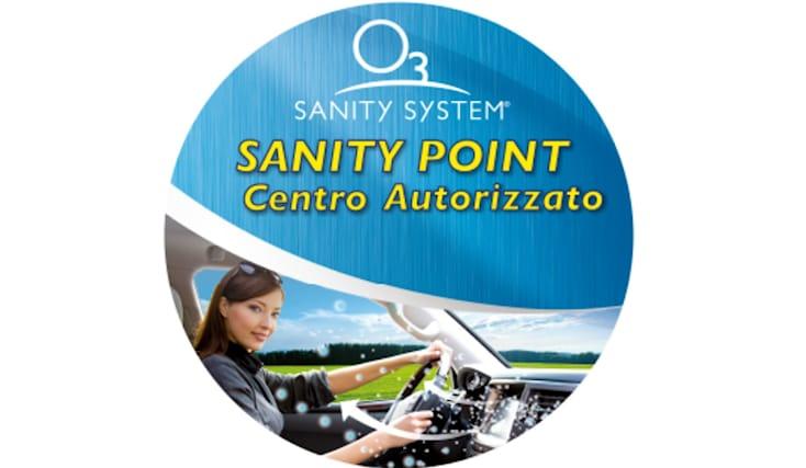 Sanificazione-auto-ozono_173088