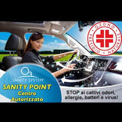Sanificazione-auto-ozono_173086