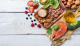 Visita e dieta online