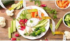Consigli dietetici online