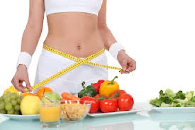Dieta-personal-online_173128