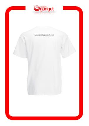 Tshirt-beneficenza_173183