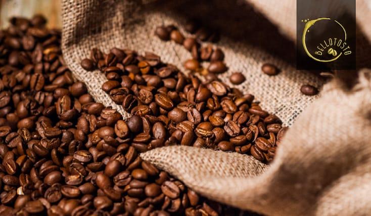 Caffe-bellotosto-card_173618