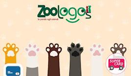 Zoologos supercard