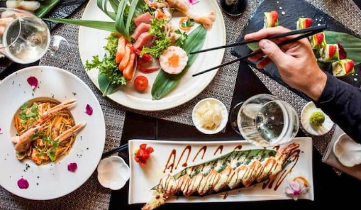 32pz-sushi2-primi-a-casa_173905