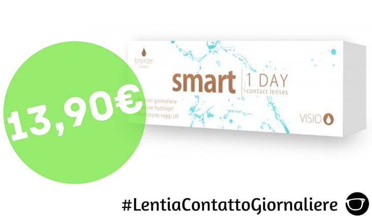Lenti-a-contatto-1day_173906