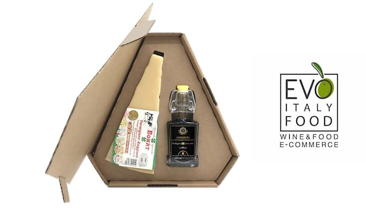 Box-parmigiano-e-aceto_173914
