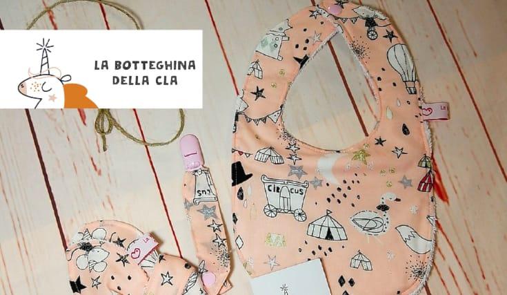 Botteghina-cla-supercard_174705