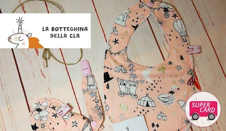 Botteghina-cla-supercard_175596