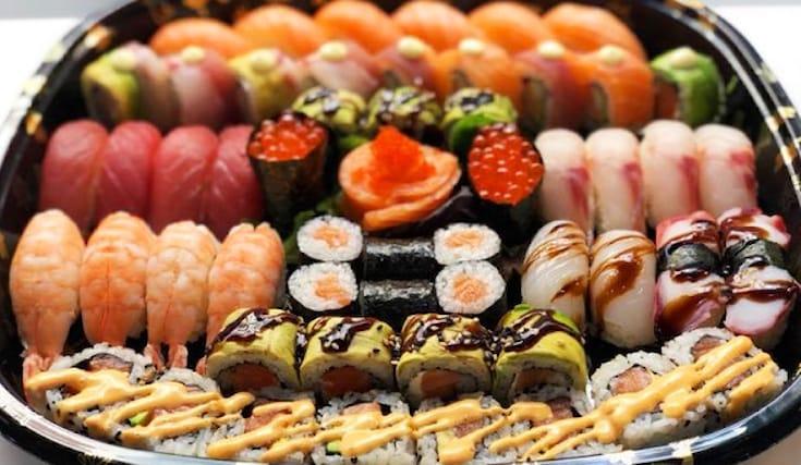 Sushi-box-asporto-kirin_173945