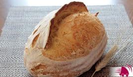 1 kg di pane a domicilio