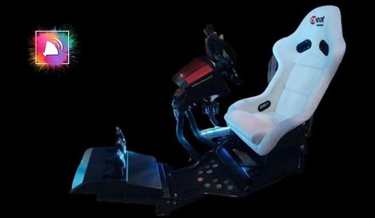 Simulatore-guida-50-_177240