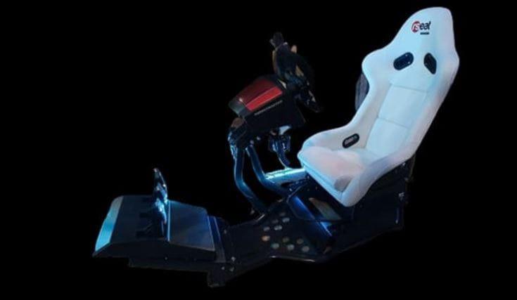 Simulatore-guida-50-_177239