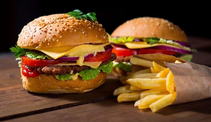 Hamburger-x2-059-asporto_173999