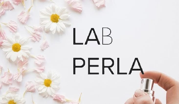 Profumeria-la-perla-5-euro_174037