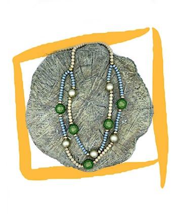 Profumeria-la-perla-5-euro_174035