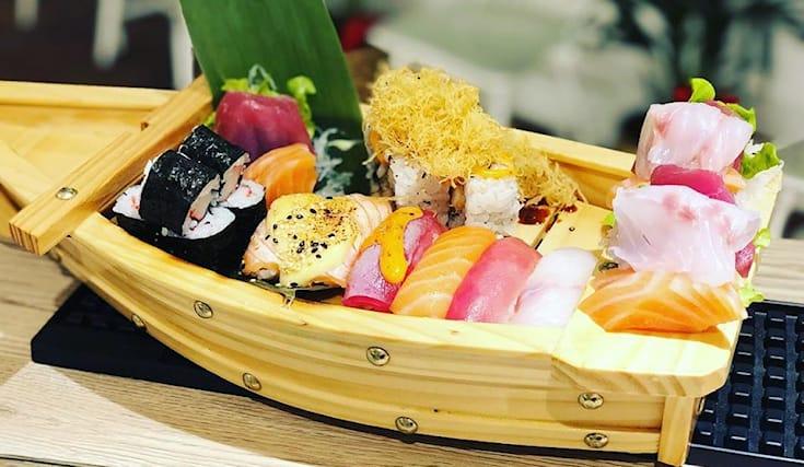 Sushi-party-66-pezzi_174254