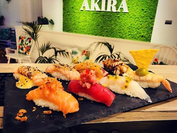 Sushi-party-66-pezzi_174255