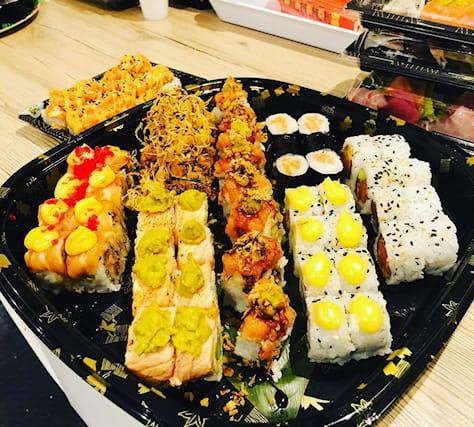 Sushi-party-66-pezzi_174256