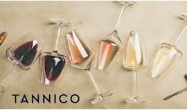Tannico card