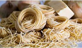 1kg di pasta fresca