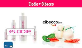 Combo elodie+cibecco