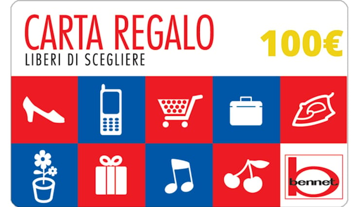 Card-bennet-omaggio-100-euro_174613