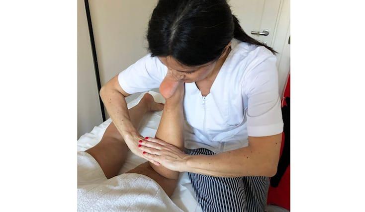 Massaggio-drenante-1ora_174732