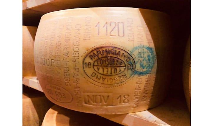 10kg-parmigiano-24-mesi_175372