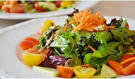 Ombrellone+pranzo renata