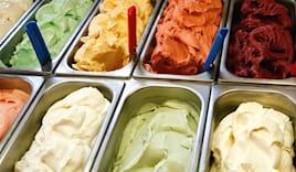 1kg di gelato picnic