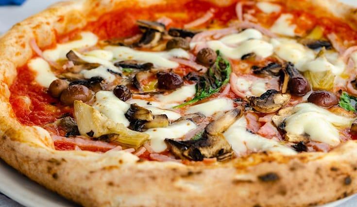 Menu-pizza-il-tempio_175617