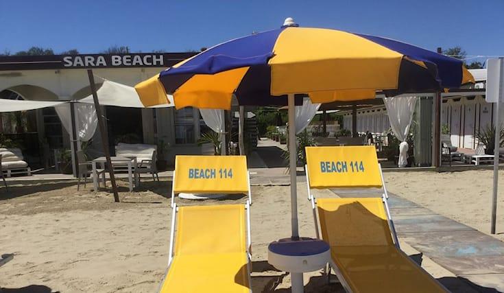 Ombrellone-sara-beach_175657